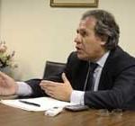 Uruguay no reconocerá el plebiscito sobre estatus de Malvinas
