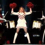Decepción nacional: Madonna no viene a Uruguay por doble de impuestos que en resto de América