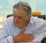 """Presidente Mujica """"profundamente dolorido"""" por los sucesos en Paraguay"""