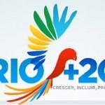 """Ya está en marcha Río+20, """"el futuro que queremos"""": más empleos, energía más limpia, mayor seguridad y un nivel de vida decente"""