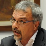 """Desmienten alarma de """"El País"""" que denuncia colapso en hogares de menores"""