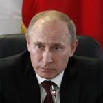 """Rusia envía buques y tropas a Siria para """"garantizar sus intereses nacionales"""""""