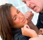 Proponen más penas para violencia doméstica y registro público de agresores
