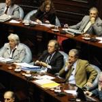 """Almagro acusó  a """"versiones"""" de prensa uruguaya por entorpecer  la negociación  con Argentina sobre el canal"""