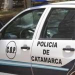 Justicia argentina libera asesino de su mujer y a violador, padre de 7 nietos