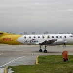 Avión perdido: amplían búsqueda a aguas argentinas y al lecho del río