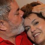 Lula será candidato si Rousseff no acepta ir por la reelección
