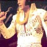 Empresa de EEUU recauda fondos para resucitar a famosos como Elvis Presley y Marilyn Monroe