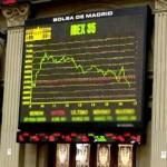 """España: euforia inicial de mercados cede ante """"detalles oscuros"""" del rescate"""