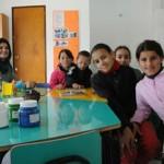 INAU pasará de atender 46 mil a 70 mil niños menores de tres años
