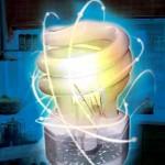UTE: Las 20 acciones infalibles para ahorrar energía en hogares