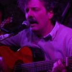 Mario Villagrán, de Lindolfo teatro a todo el mundo a través de LARED21.fm