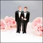 Jueza de Familia  considera que es  legal en Uruguay casar 2 personas del mismo sexo