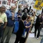 Muestra de voces locales en el Día del Medio Ambiente