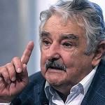 """Mujica: """"No puede haber inamovibles sectoriales en los cargos públicos"""""""