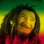 Planteo uruguayo de legalizar marihuana desata polémica en América Latina