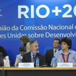 Empresas prometen sostenibilidad en Rio+20, pero nadie les toma en serio