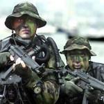 PVP cuestiona asesoría de marines estadounidenses en la Armada Nacional