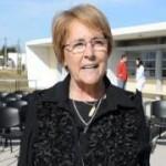 Delegada docente ante el CODICEN declara apoyar al plan ProMejora