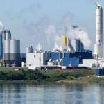 Uruguay reclama difusión de informe ambiental sobre vertimientos de UPM al río; jerarca argentino acusó a Montevideo de ocultarlo