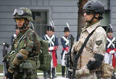 dictadura militar provincia chaco: