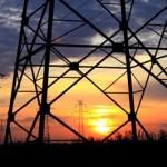 Bastó una llamada de Montevideo para que fluyera energía argentina de nuevo