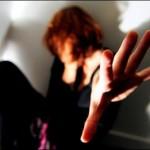 La mayoría de las  500 asesinadas por violencia doméstica en Uruguay desde 1990, habían pedido ayuda a la Justicia