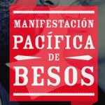 """Convocan a """"Chuponeada masiva 2012"""" este viernes en la plaza Liber Seregni"""