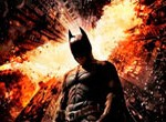 México: 800 evacuados en estreno de Batman