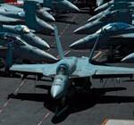 China y Estados Unidos ahondan sus diferencias por poderío militar en el Pacífico