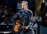 Springsteen estuvo al borde del suicidio