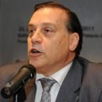Carlos Varela: marco legal para erradicar los carritos ya existe, falta decisión política