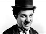 Encuentran un guión inédito de Chaplin