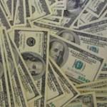 Depósitos de no residentes: 6.769 cuentas nuevas en solo un mes