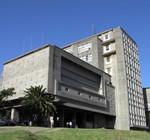 93,6% de ingresados a Facultad de Ingeniería en 2012 por debajo del nivel mínimo