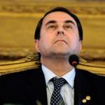 La UNASUR exige que haya elecciones en Paraguay para permitirle reingresar al foro