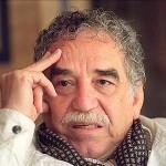 Niegan que García Márquez haya perdido la cabeza