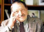 Murió el escritor argentino Héctor Tizón