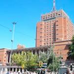 """Intendencia de Montevideo encuentra obras """"desaparecidas"""" del Museo Blanes"""