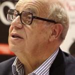"""Número 2 de ONU exige """"juicio de Nuremberg"""" para financistas que causaron la crisis"""