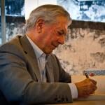 """Vargas Llosa: """"Valerosa decisión"""" uruguaya de legalizar venta de marihuana"""