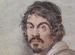 Hallan 100 dibujos de Caravaggio en Italia