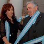 """Mujica: """"Tragaré los sapos y culebras que haga falta para cuidar el trabajo uruguayo"""""""