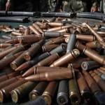 WikiLeaks: Italia vende armas a gobierno sirio, a los rebeldes y a la OTAN