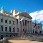 """Oposición converge contra el gobierno y emite su """"declaración Mercosur"""""""