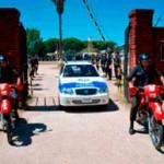Comisarios de Montevideo deberán salir a patrullar calles