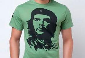 Fuente  http   www.lr21.com.uy wp-content uploads 2012 07 Remera -Che-Guevara-.jpg 1d4bc86e3a6ac