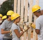 En Junio Estados Unidos creó 80.000 empleos: analistas esperaban 100.000