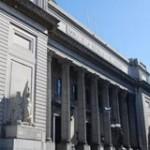 Factum: bancos, Justicia y Parlamento son en quien más confían los uruguayos