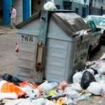 IMM pide al MSP evaluar estado sanitario de Montevideo